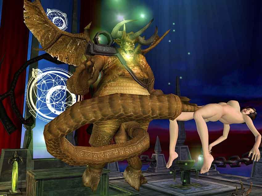 Online Erotikspiele Hentaid 2